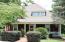 1313 Grainger Ave, Knoxville, TN 37917