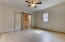 1817 Woodbine Ave, Knoxville, TN 37917