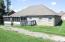 1067 Saint Johns Drive, Maryville, TN 37801