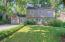 3926 Forest Glen Drive, Knoxville, TN 37919