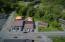 629 Brooklyn St, Cumberland Gap, TN 37724