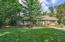 Sequoyah Hills, just steps away from Cherokee B on a private culdesac