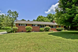 606 NW Wesley Rd, Knoxville, TN 37909
