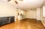 1800 Terrace Ave, Apt 14, Knoxville, TN 37916