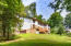 142 Champions Point, Knoxville, TN 37934