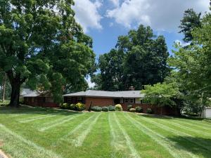 217 Sutton Lane, Knoxville, TN 37909