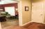 410 Mountain View Rd, Madisonville, TN 37354