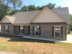 1609 Griffitts Blvd, Maryville, TN 37803