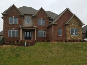 12011 Inglecrest Lane, Knoxville, TN 37934