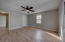 208 E Caldwell Ave, Knoxville, TN 37917