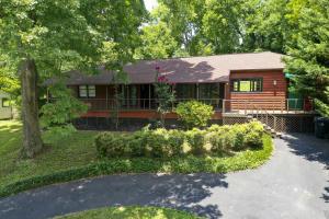 3331 Buffat Mill Rd, Knoxville, TN 37917