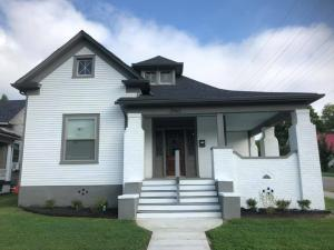2463 Woodbine Ave, Knoxville, TN 37917