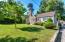 5005 Kesterwood Rd, Knoxville, TN 37918