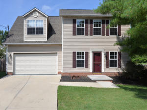 1601 Poplar Hill Rd, Knoxville, TN 37922