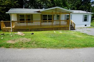 2608 Woods-Smith Rd, Knoxville, TN 37921