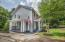 2916 Fountain Park Blvd, Knoxville, TN 37917