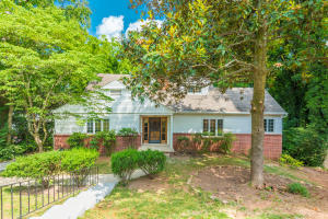 4037 Stillwood Drive, Knoxville, TN 37919
