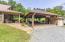 6583 Lee Thompson Lane, Maryville, TN 37801