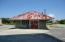 803 Veterans Memorial Drive, Tellico Plains, TN 37385