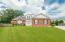 6431 Hollow Oak Lane, Knoxville, TN 37921