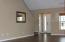 1255 Swan Pond Lane, Knoxville, TN 37914