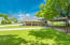 530 N College St, Madisonville, TN 37354