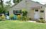 1705 Brown Ave, Knoxville, TN 37917