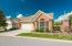600 Applegate Lane, Knoxville, TN 37934