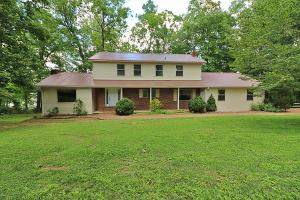 Property for sale at 249 Lake Drive, Oneida,  Tennessee 37841
