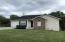 2600 Crestpark Rd, Knoxville, TN 37912