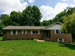 2120 Amherst Rd, Knoxville, TN 37921