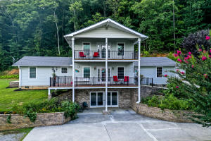 Property for sale at 4663 Nebo Mountain Rd, Walland,  Tennessee 37886