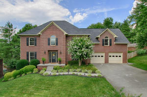 304 Bigtree Drive, Knoxville, TN 37934