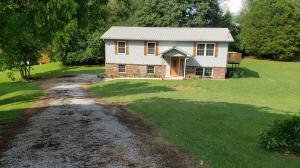 Property for sale at 2624 Pinecrest Lane, Strawberry Plains,  Tennessee 37871