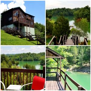 Property for sale at 2350 Kerr Rd, Sevierville,  Tennessee 37876