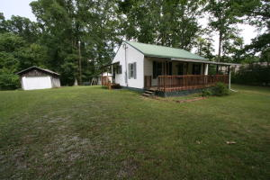 Property for sale at 41420 Highway 95, Lenoir City,  Tennessee 37772