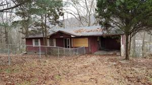 Property for sale at 603 Douglas Ave, Rockwood,  Tennessee 37854