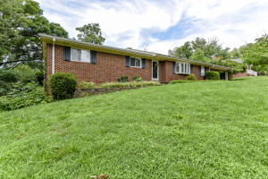 Property for sale at 1141 View Drive, Maryville,  Tennessee 37801