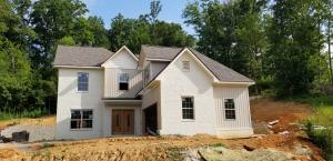 9859 Chesney Hill Lane, Knoxville, TN 37931