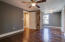 1005 Sevier Ave, Knoxville, TN 37920
