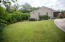 5719 Aster Rd, Knoxville, TN 37918