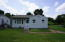 1123 Valley Ave, Knoxville, TN 37920