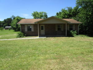 Property for sale at 3390 Simpson Rd, Lenoir City,  Tennessee 37772