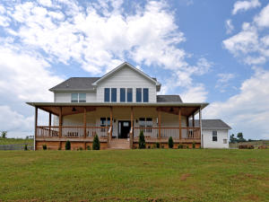 Property for sale at 1313 Holston Shores Drive, Rutledge,  Tennessee 37861