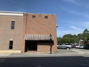 400 Grove St, Loudon, TN 37774