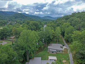Views(2)