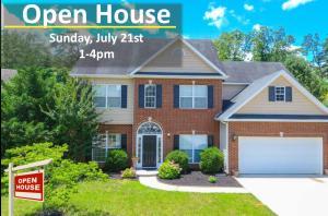 2808 Timber Green Lane, Knoxville, TN 37921