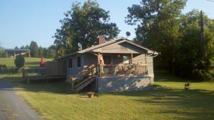 4665 Miser Station Rd, Friendsville, TN 37737