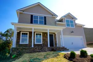 8730 Finchwood Lane, Knoxville, TN 37924