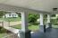 518 NE Midlake Drive, Knoxville, TN 37918